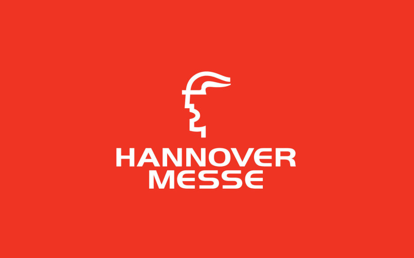 Hannover Messe Logo image full 805x503